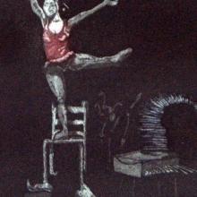 il-museum_circo de locos_0000s_0000_Sorpresas