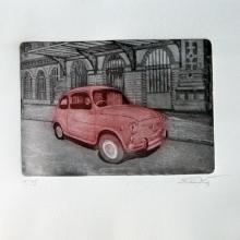 Seat600.Rojo_