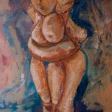il-museum_figura_humana_0000s_0000_Movimiento d. las 3 Ed. copia