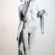 il-museum_figura_humana_0000s_0005_DESNUDO copia