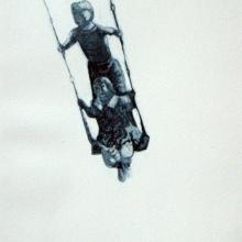 il-museum_juegos_infantiles_0000s_0003_JuegosInfantiles-V