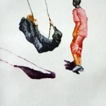il-museum_juegos_infantiles_0000s_0007_JuegosInfantiles-I.Color