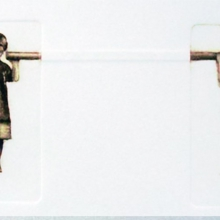 il-museum_obragrafica_0000s_0000_Niveles 1