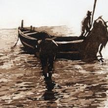 il-museum_paisajes_0000s_0010_Barca.Orilla2 copia