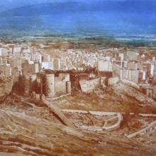 il-museum_paisajes_0000s_0013_Almeria-Alcaz copia