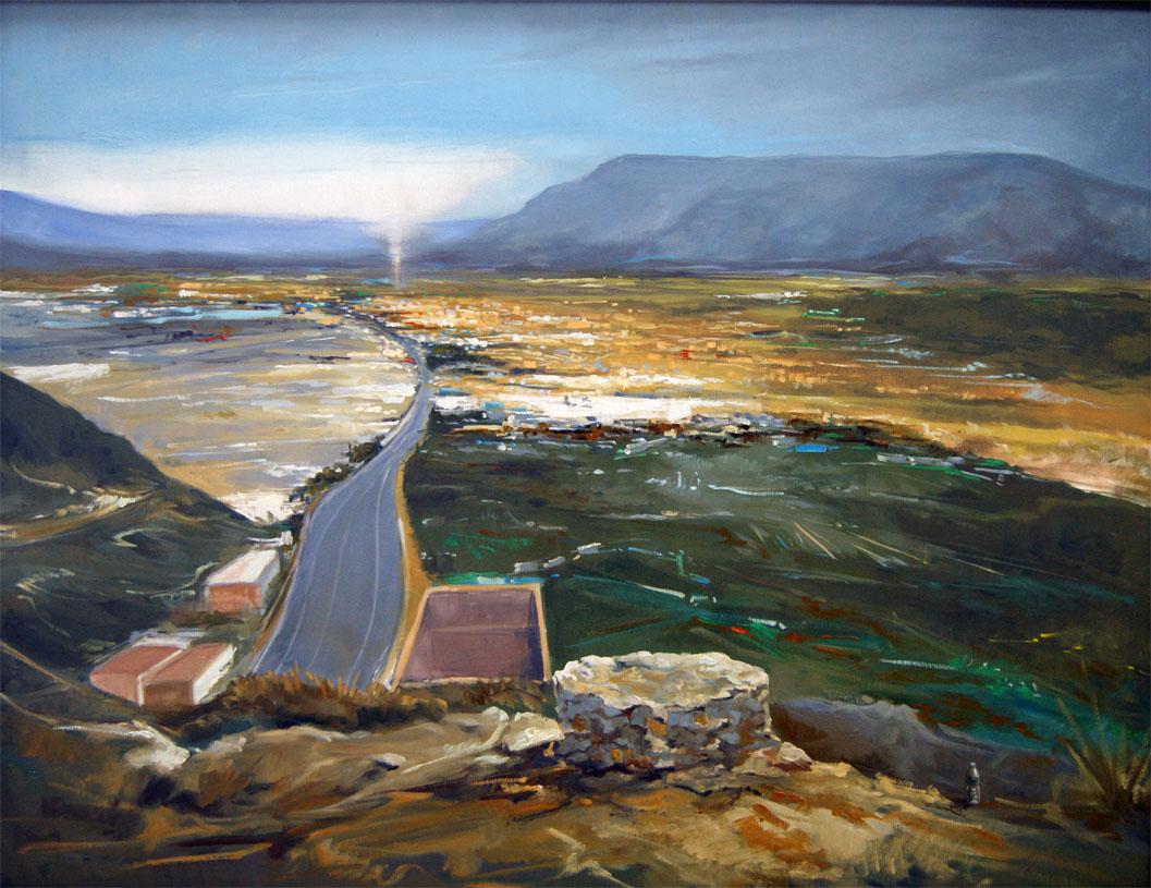 Huercal-Al.Panoramica(2).jpg