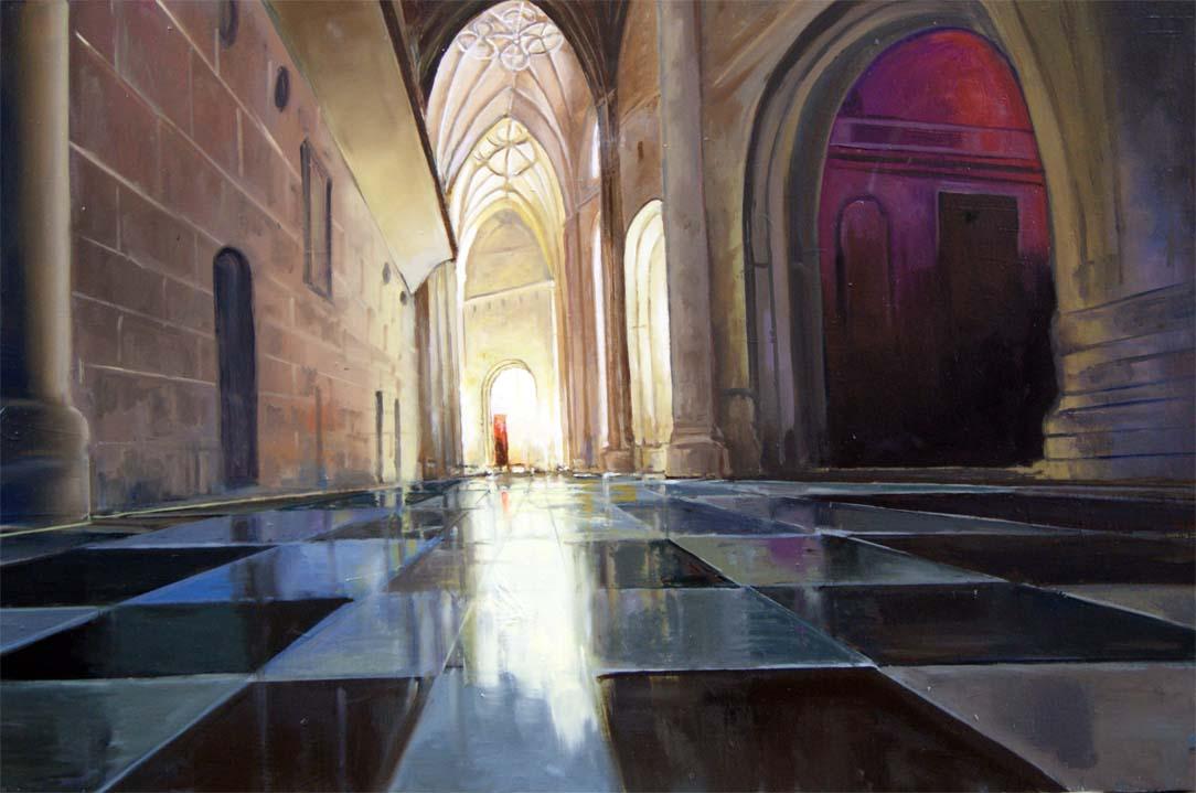 Interior.Catedral.AL