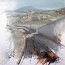 il-museum_paisajes_0000s_0001_H-Overa.Vega12 copia