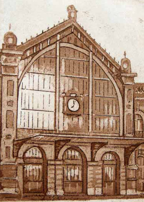 il-museum_paisajes_0000s_0002_Est.RENFEal-II copia