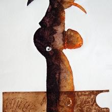 il-museum_Pecados_0000s_0006_Envidias