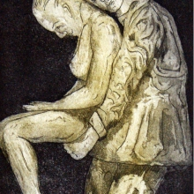 il-museum_Pecados_0000s_0001_Perezas