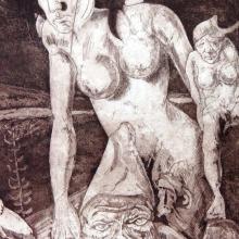 il-museum_Pecados_0000s_0003_Iras-I