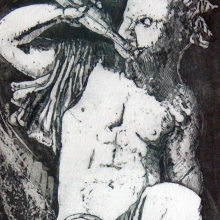 il-museum_Pecados_0000s_0005_Gula