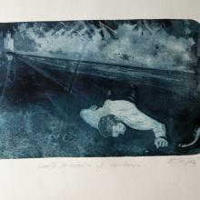 Muerte.A.elCamborio-copia-copia