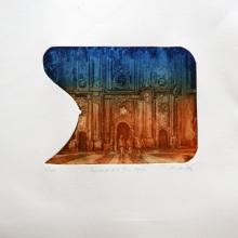 RomancedelaPenaN-copia-copia