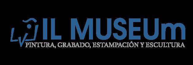 il-museum.com