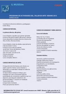 CursosdeVerano-copia